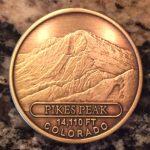 token colorado springs